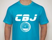CBJ Shirt