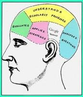 Media Literacy effecting the brain