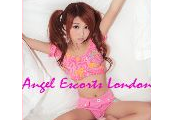 Hot Madrid Escorts