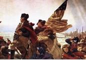 Was The pueblo revolt america's first revolution?
