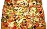 offer vast amounts of toppings