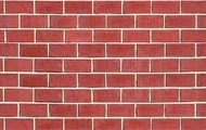 The brick wall