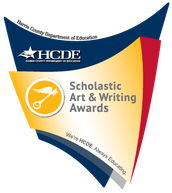 2016 Scholastic Art and Writing Awards Newsletter