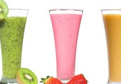 Do you love smoothies? If yes, then go to Ulimate Smoothies!