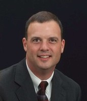 Brian M. Alligood, City Manager