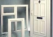 Window and Door Installation Lancaster PA