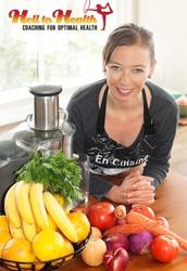 Health & Lifestyle Coaching Program: