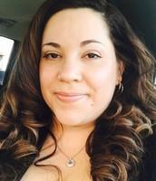 Elizabeth Kirkwood, NEW District Manager (CO)