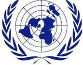 Los derechos Humanos en Cabo Verde