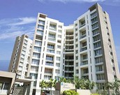 Residential Projects In Pune Things Group Assembled Very Beautiful