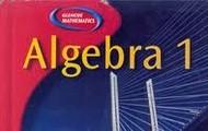 十点十五上数学课