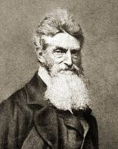 More Facts About John Brown