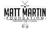 Matt Martin Foundation