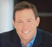 5 Things to Do Instead of Complain by Jon Gordon
