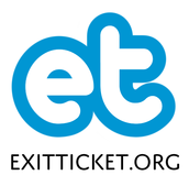 ExitTicket