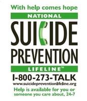 Hotline Information 24/7
