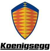 We are Koenigsegg