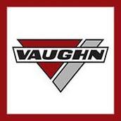 Caruso Hockey presents Vaughn Goalie Gear Demo Night