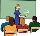 Adult Basic & Secondary Education; Literacy Teachers & Instructors
