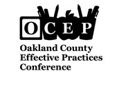 Oakland County Effective Practices Conference 2016