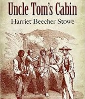 Uncle Toms Cabin (1852)
