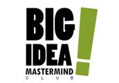 Join the Big Idea Mastermind FOR FREE