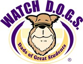 WatchDOGS  (Dads of Great Students) Sign-up Link