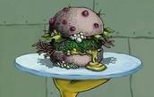 Comer grasas