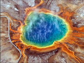 Come to yellowstone National Park!!!