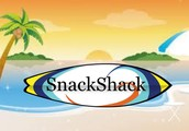 SnackShack
