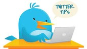 Tips for Successful Tweeting