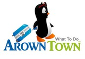 ArownTown, LLC.