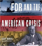 FDR & the American Crisis