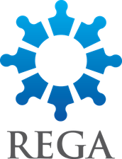 Rega Group powered by Pacific Realty Center