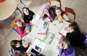 5. הצעות למודלים אפשריים למפגשי-שיח בבתי ספר ובמרחב העירוני