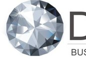 DIAMOND BUSINESS MANAGEMENT CONSULTANTS