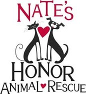 Nate's Honor Rescue Supply Drive