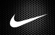 Nike Weekend Special!!!!