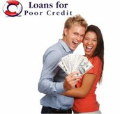 short term payday loans bad credit
