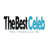 Watch Your Favorite Celebs in Action at The Best Celebs