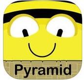 Bee-Bot Pyramid