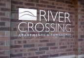 River Crossing  Offers: