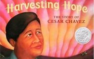 Harvesting Hope