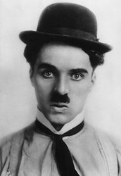 Biography of Charlie Chaplin