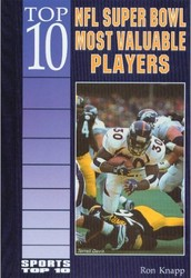 Read this book to tell the super bowl mvps