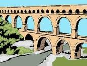 Roman invention