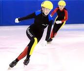 Arctic Winter Games