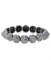 Nikita bracelet