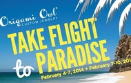 Who is headed to Cabo?