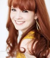 Naomi Brockwell
